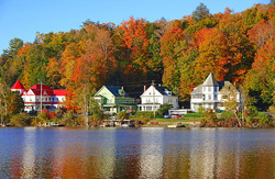 New-York-Adirondacks-road-trip