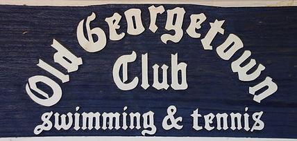 1 OGC Front Sign.jpg