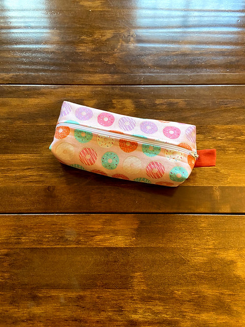 Pencil case made to order