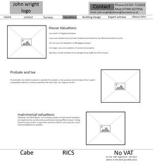 Valuations v4.jpg