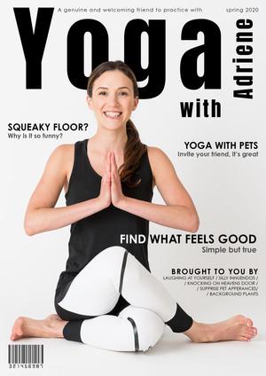 yoga with Adriene Magazine cover.jpg