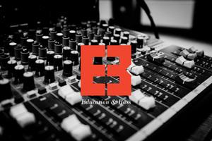 Education & Base promo image 5.jpg