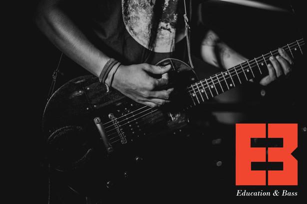 Education & Base promo image 3.jpg
