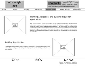 Building design v3.jpg