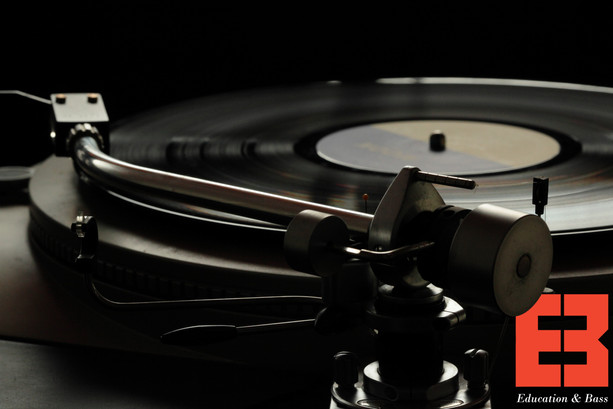 vinyl 5.3.jpg