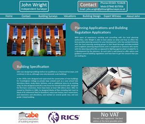 building design v4.jpg