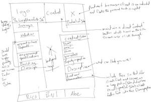 Early Design ideas.jpg