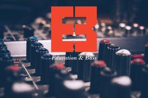 Education & Base promo image 7.jpg