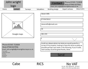 Contact v3 form filled in.jpg