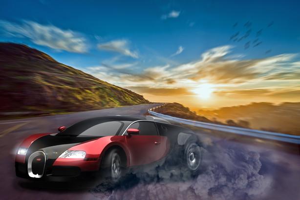 car with movment.jpg