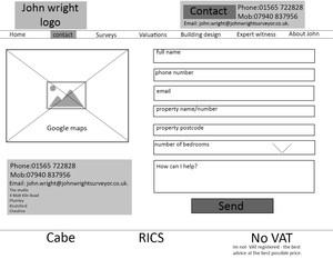 Contact v3.jpg