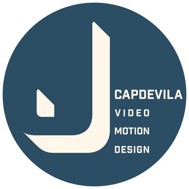 J capdevila logo websiteldpi.jpg