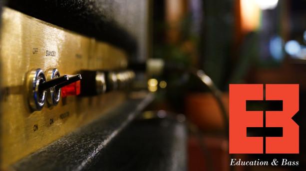 Education & Base promo image 4.jpg