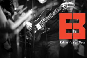 Education & Base promo image 6.jpg