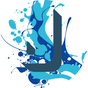 ink-splash j capdevila logo splash.jpg