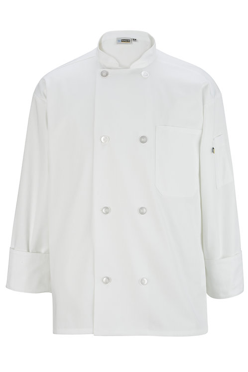Gents' Stanley Chef Coat