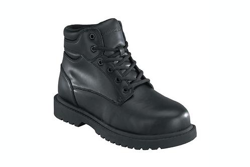 Gents Kilo Steel Toe Boots - Black