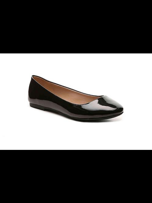 Ladies' Gramercy Ballet Flat
