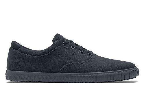 Carter Canvas Shoe
