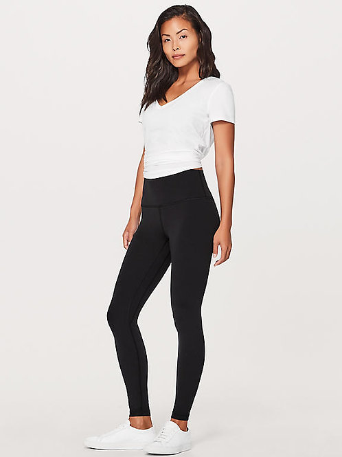 Ladies' StretchFlex Performance Leggings