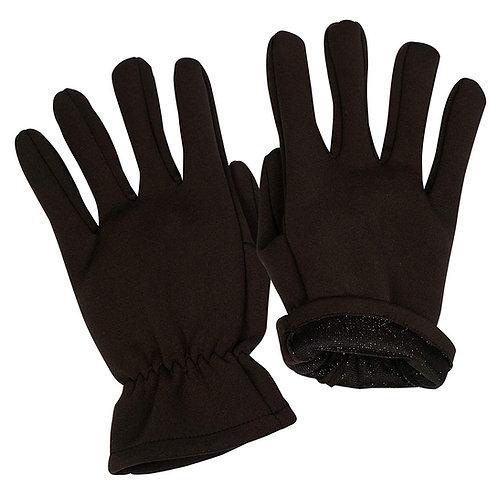 Fleece Alternative Gloves