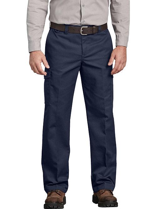 Cargo Pants - Navy