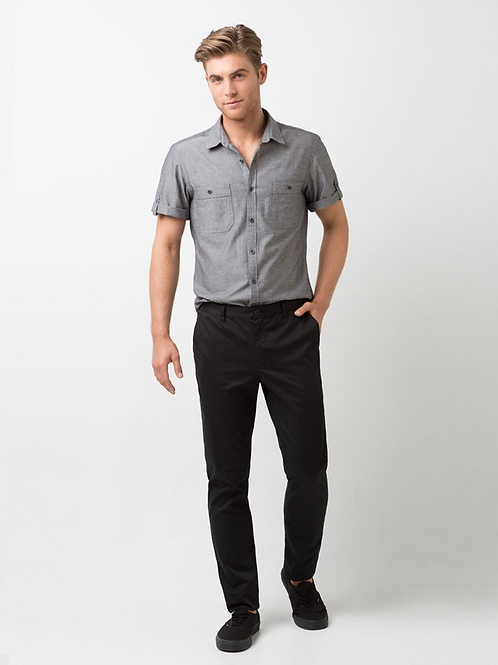 Gents' Slim Chinos
