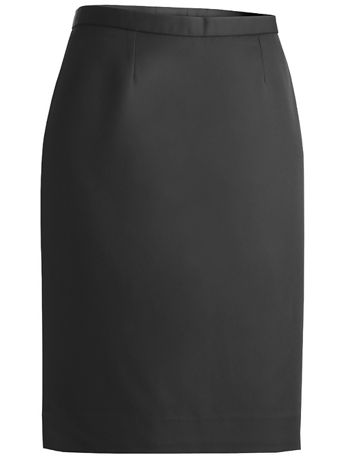 Ladies' Mercer Skirt