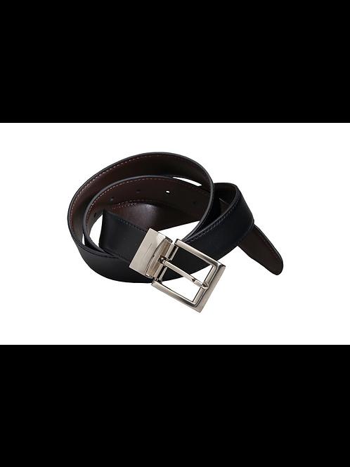 Gents' Reversible Belt