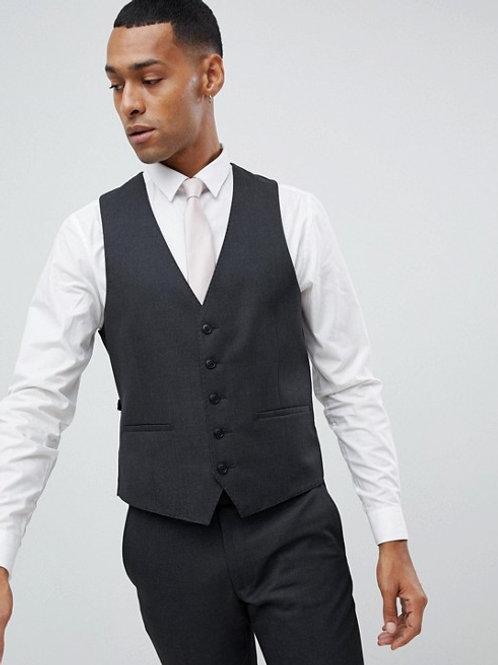 Amsterdam Suit Vest