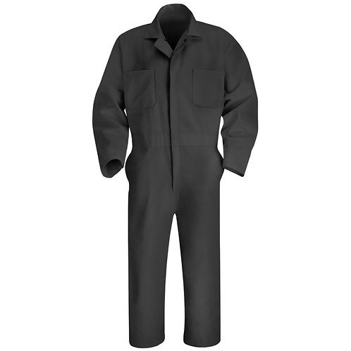 Gents' Action Coverall