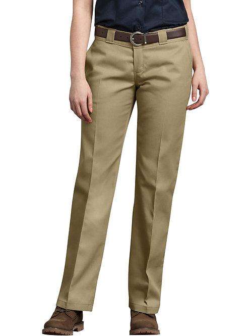 74-Series Work Pant - Military Khaki