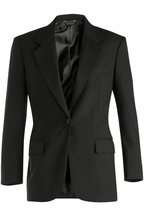 Ladies' Mercer Suit Jacket