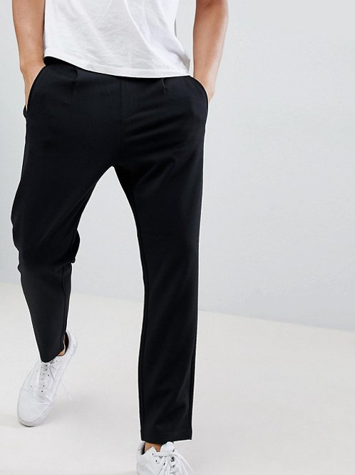 Havemeyer Smart Pants