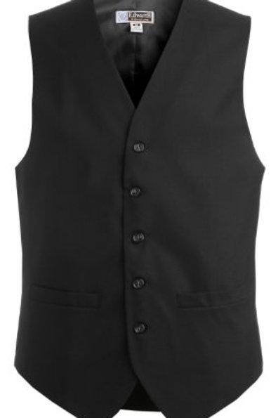Gents' Sullivan Vest