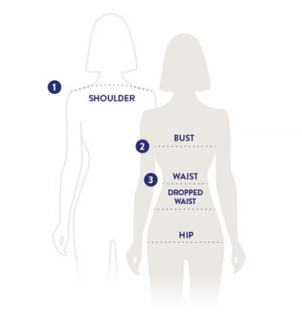 Shirt Fitting Guide.jpg