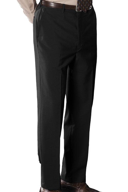 Gents' Mercer Flat Front Pant