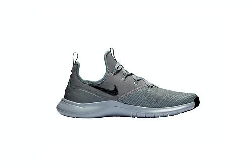 Free TR 8 Training Shoes - Grey/White/Black & Blue/Black/Silver