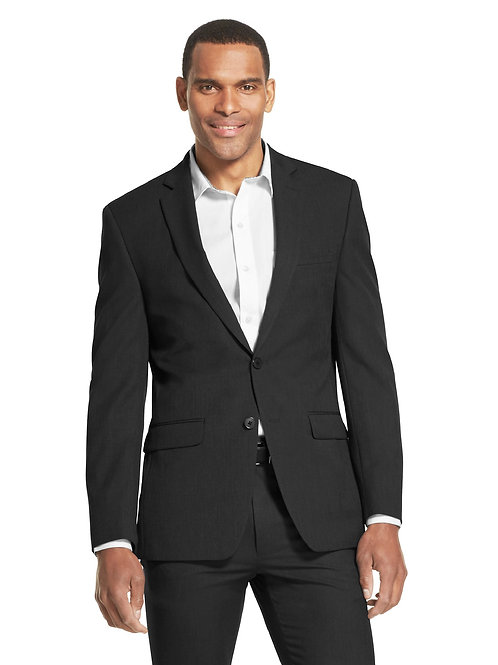 Slim-fit Flex Suit Jacket