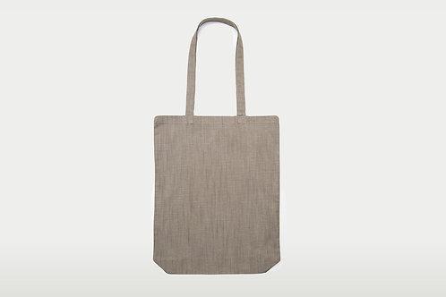 Henry Tote Bag - Mocha