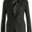Thumbnail: Ladies' Mercer Suit Jacket