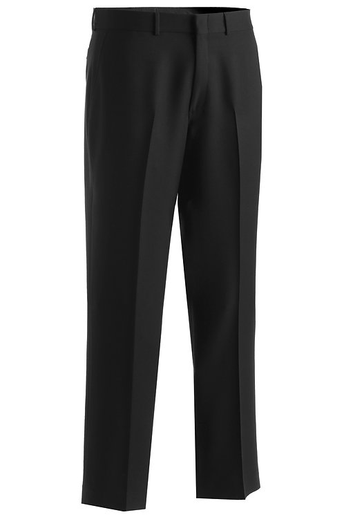 Gents' Madison Slacks