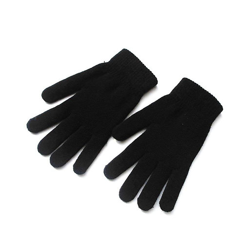 Knit Alternative Gloves