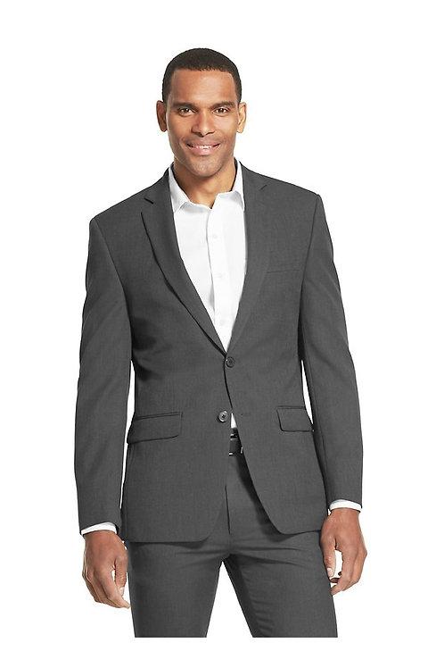 Slim-fit Flex Suit Jacket