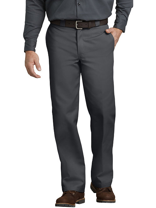 74-Series Work Pant - Charcoal Gray