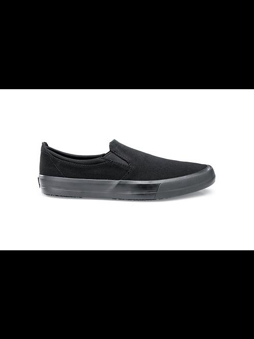 Gents' Grip Board Shoe