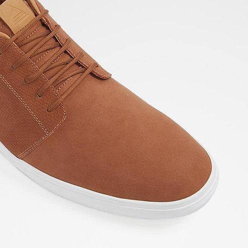 Saddler Leather Shoe