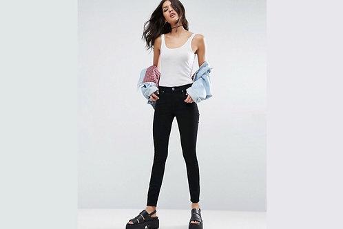 Roebling Skinny Jeans