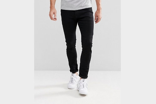 Gents' Skinny Jeans