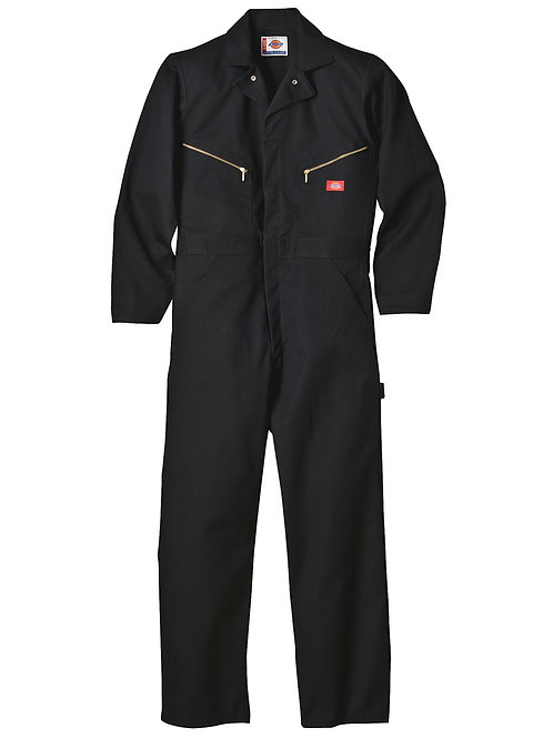 Gents' Dickies Premium Coverall